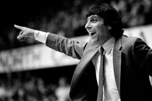 Jim Valvano was a winner...he had passion for the game and for Life