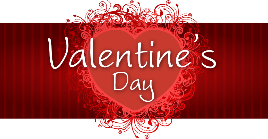 Valentines-Day-blog-header-NEW